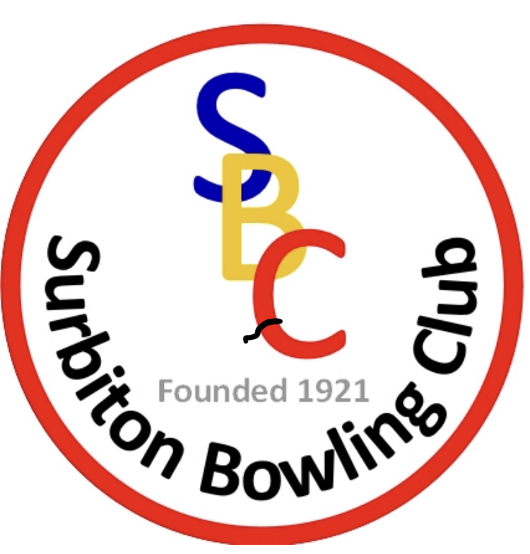 Surbiton Bowling Club Home
