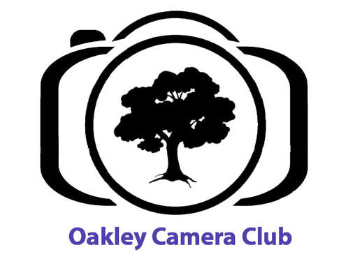 Oakley & Deane Parish Council Oakley Camera Club