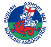 English Short Mat Bowling Association