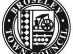 Broseley Town Council Councillors