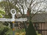 Whitchurch Rural Parish Council About Us