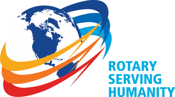 About Us, The Rotary Club of Hoddesdon