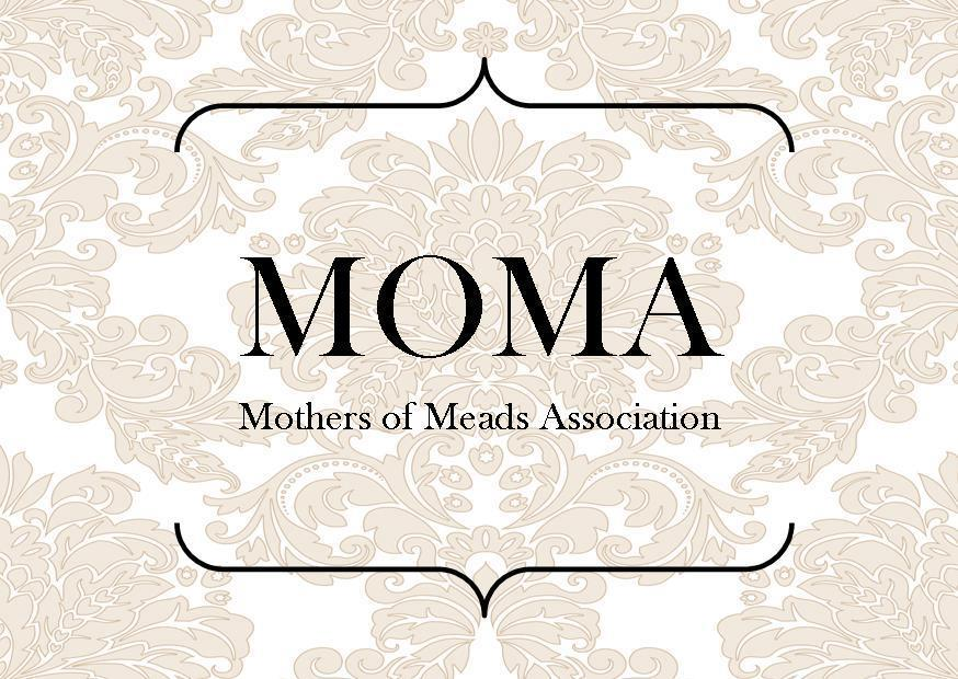 Mothers of Meads Association About Us