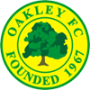 Oakley & Deane Parish Council Oakley Football Club