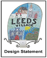 Leeds Parish Council Village design Statement