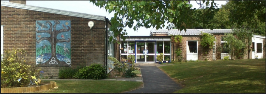 Thruxton Parish Council School