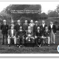 Ashby Bowling Club Photos