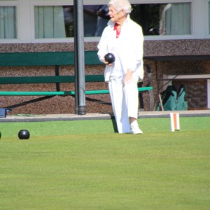 Hinckley Bowling Club Opening Day 2019 - page 4