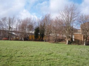 Detling Parish Council Old School Playing Field