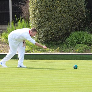 Hinckley Bowling Club Opening Day 2019 - page 10