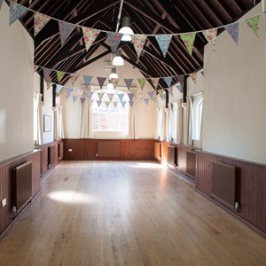 Collingham Parish Halls and Venues for Hire