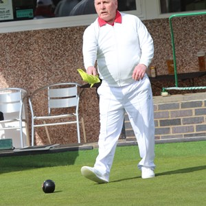Hinckley Bowling Club Opening Day 2019 - page 9