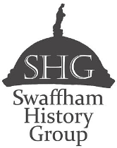 Swaffham Museum Ltd History Group