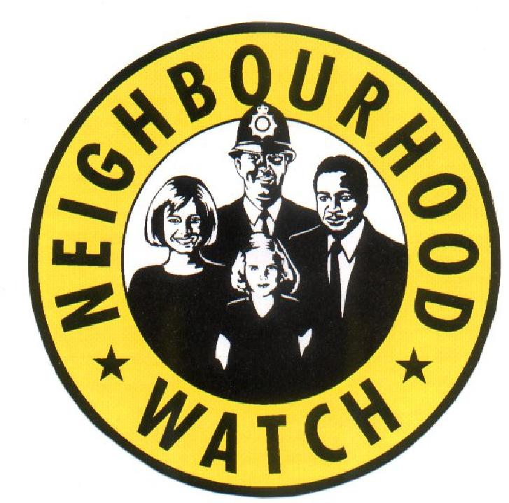 Cosgrove Village Neighbourhood Watch