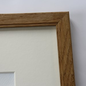 Louise Cowley Frames