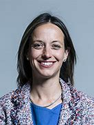 Helen Whately, MP