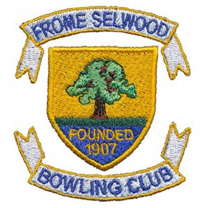 Frome Selwood Bowling Club Gallery