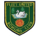 Fleet United Bowling Club Club History