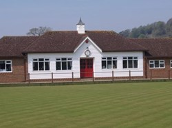 River Bowling Club About Us