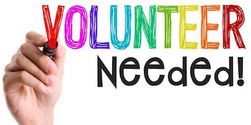 Bomere Heath & District Parish Council Home Isolation Volunteers Needed !