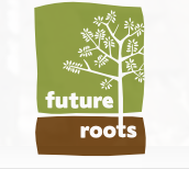 Cam Vale Parish Council Future Roots