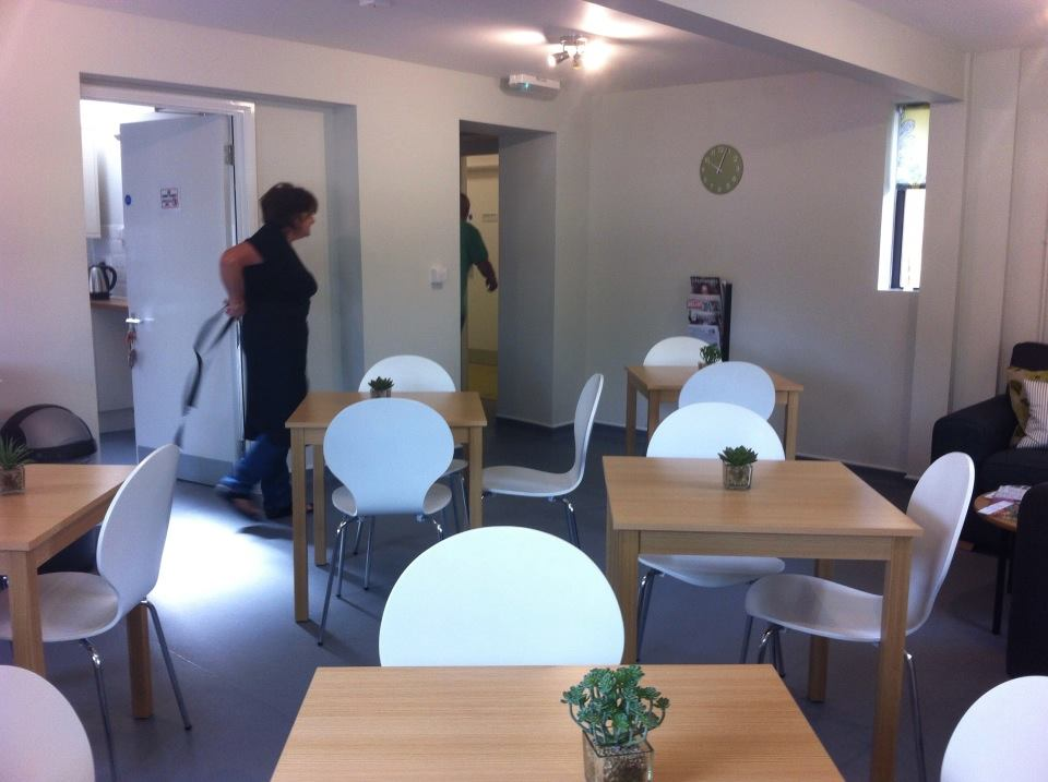 Function Rooms To Hire In Cheltenham