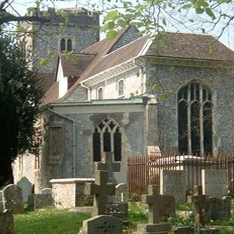 Friends of Droxford Church, Droxford Village Community