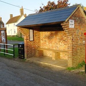 Chearsley Parish Council Gallery