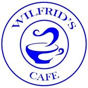 Droxford Village Community Wilfrid's Cafe