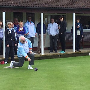 Royal Wootton Bassett Bowls Club About Us