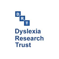 Dyslexia Research Trust