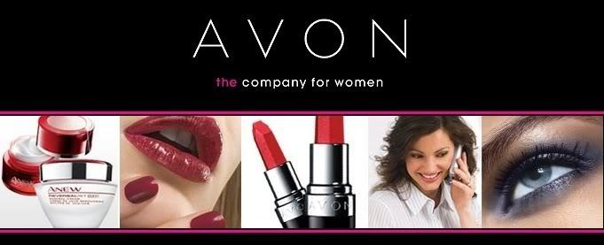 Avon Banners Helm Banners