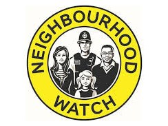 North Shropshire Neighbourhood and Farm Watch About Us