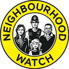 Smarden Parish Council Neighbourhood Watch