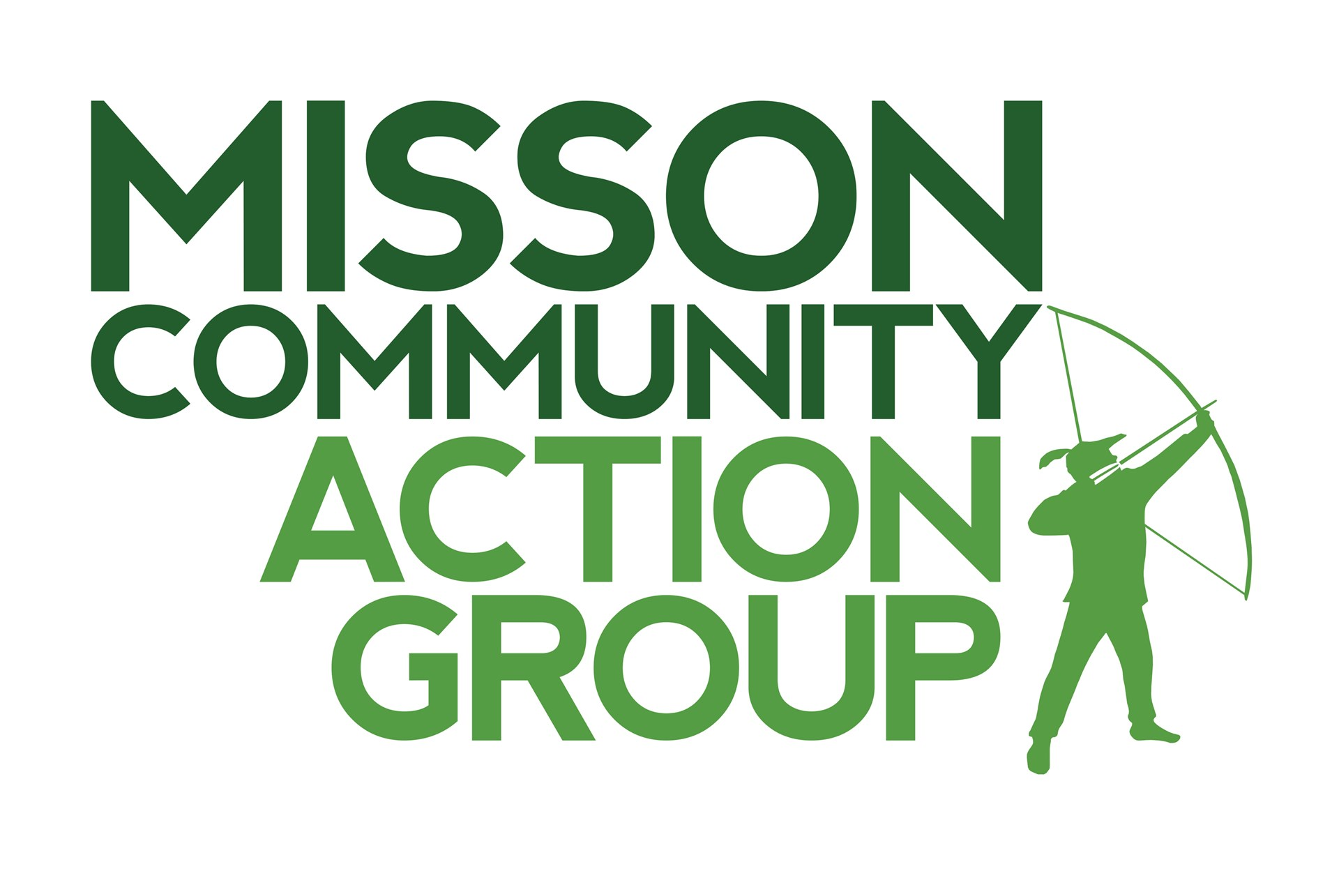 Misson Parish Council Misson Comm. Action Group