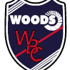 Woods Bowls Club Home