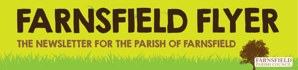 Farnsfield Parish Council Newsletter