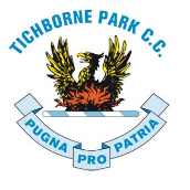 Local Sports & Leisure Clubs, Tichborne Parish Council