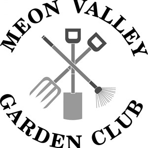 Droxford Village Community Meon Valley Garden Club