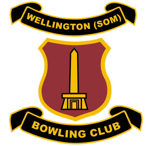 Wellington Bowling Club 2017 Fixture List