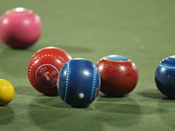 Thorpe Recreation Bowls Club Gallery