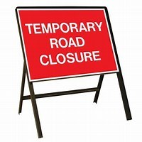 Linton Parish Council Local Roadworks