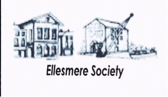 Ellesmere Society Outings 2016