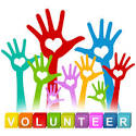 Bleasby Community Website Volunteering Groups NEW
