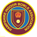 Hampshire Indoor Bowls Association