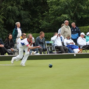 Worcester Bowls Club Gallery