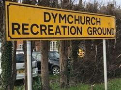 Dymchurch Parish Council Visitor Information