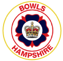Lockswood Bowling Club Bowls Hampshire Mens