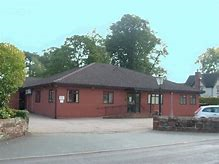 Prescott Surgery Baschurch