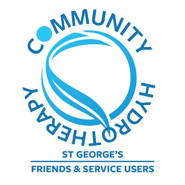 St George's Community Hydrotherapy Pool Friends of St George's